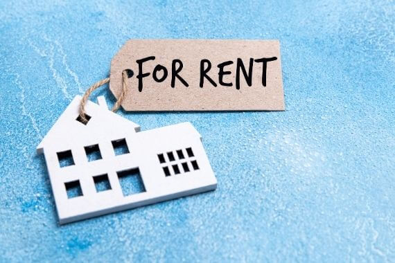 holiday rentals for rent