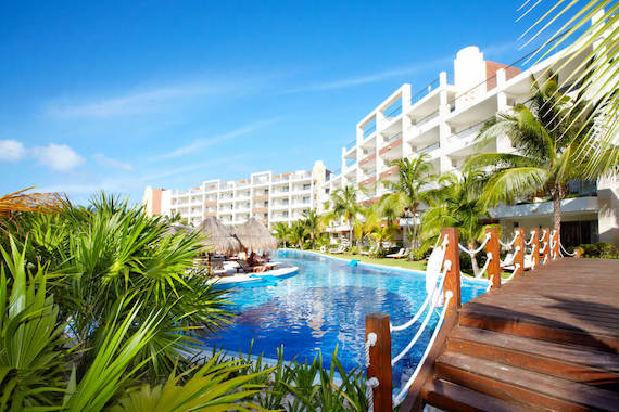 about us hotels and resortss